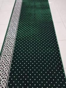 Karpet Turki Import